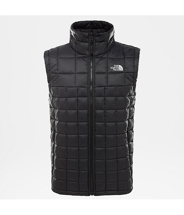 Veste isolée pour homme | The North Face