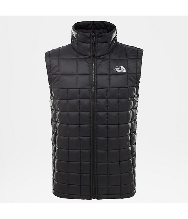 Gilet imbottito Uomo | The North Face