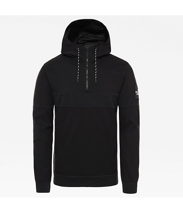 Men's Pullon Hoodie | The North Face