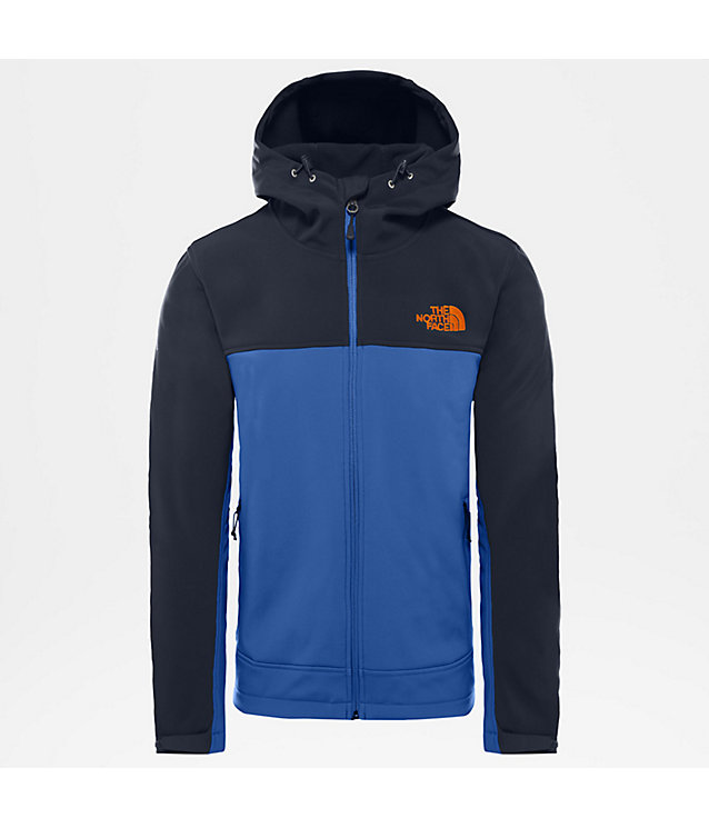 Men's Haven Apex Hoodie | The North Face