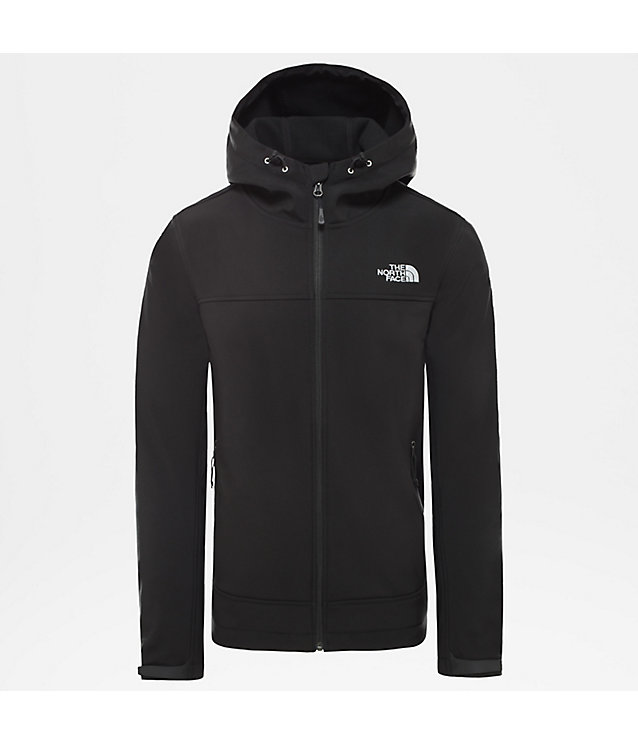 Veste à capuche Haven Apex pour homme | The North Face