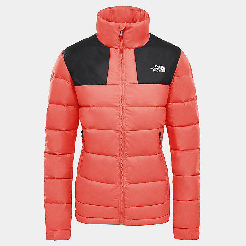 Women's Massif Jacket-