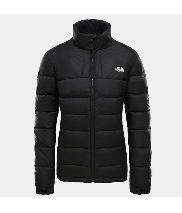 DAMEN MASSIF JACKE | The North Face