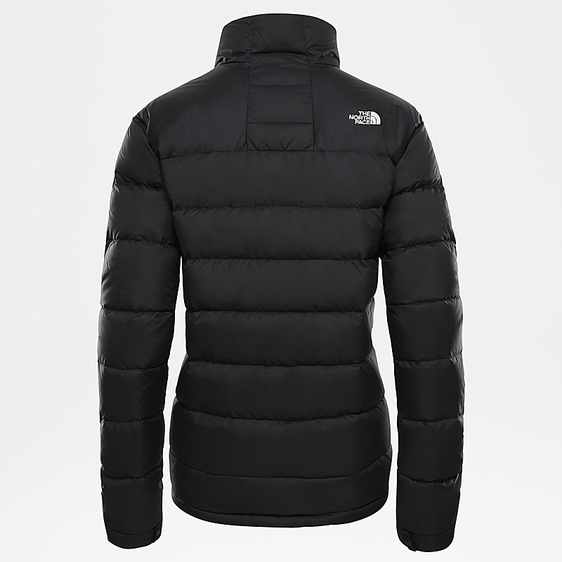 Women's Massif Jacket-