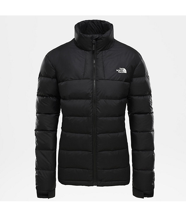 Women's Massif Jacket | The North Face