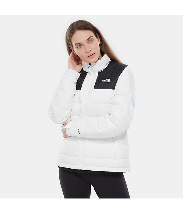 Massif-jas voor dames | The North Face