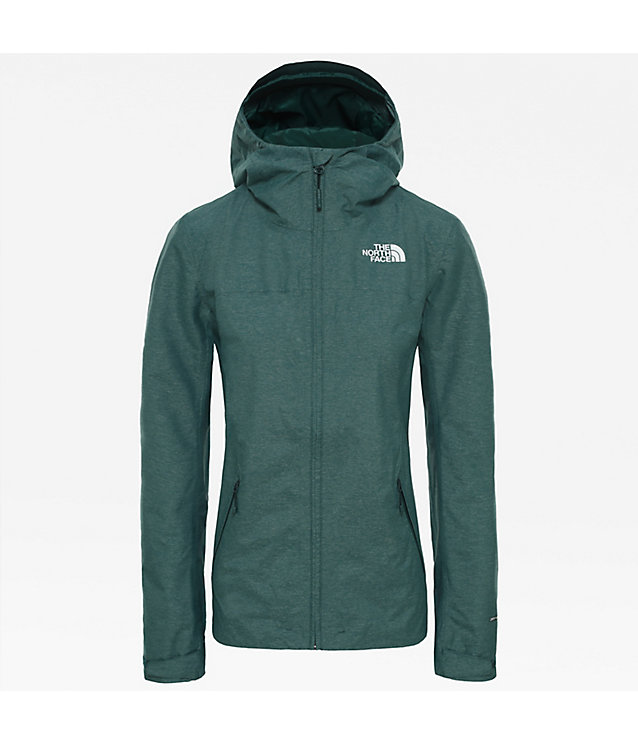 Veste Nevero pour femme | The North Face