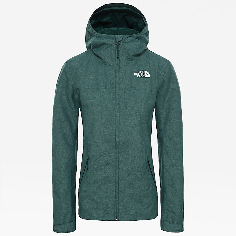 Women's Nevero Jacket-