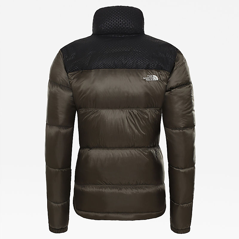 Women's Nevero Down Jacket-