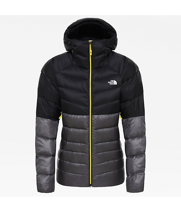 Women's Impendor Down Pro Jacket | The North Face