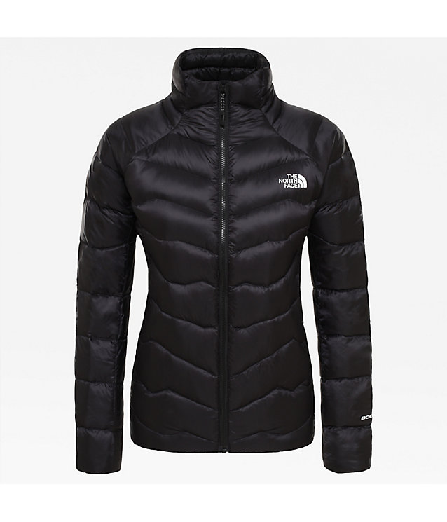 Damen Impendor Daunenjacke | The North Face