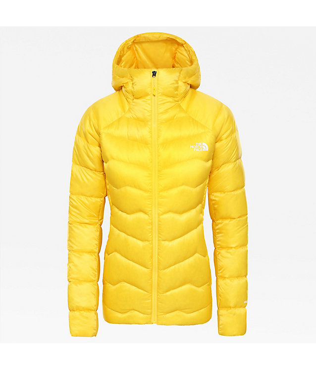 Women's Impendor Down Jacket | The North Face