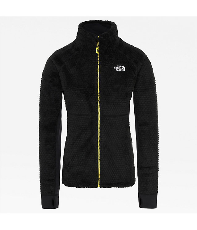 Women's Shimasu Highloft Fleece Jacket | The North Face
