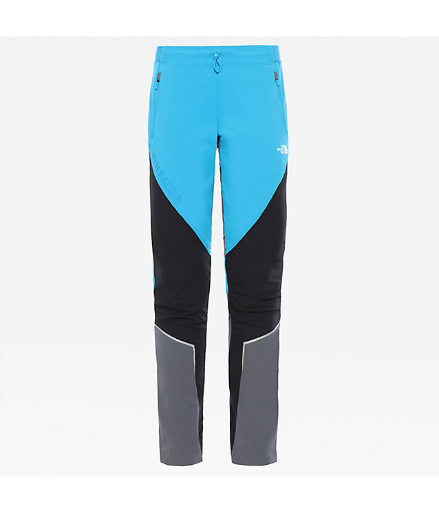 Pantalon épais à logo pour femme | The North Face