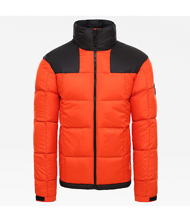 Veste en duvet Lhotse pour homme | The North Face