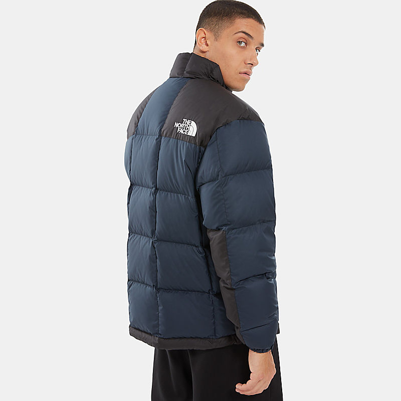 Men's Lhotse Down Jacket-