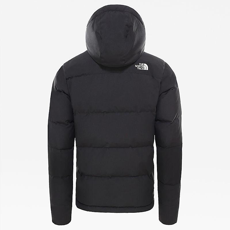Men's Box Canyon Down Jacket-