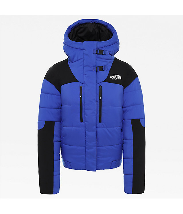 Women's Himalayan Puffer Jacket | The North Face