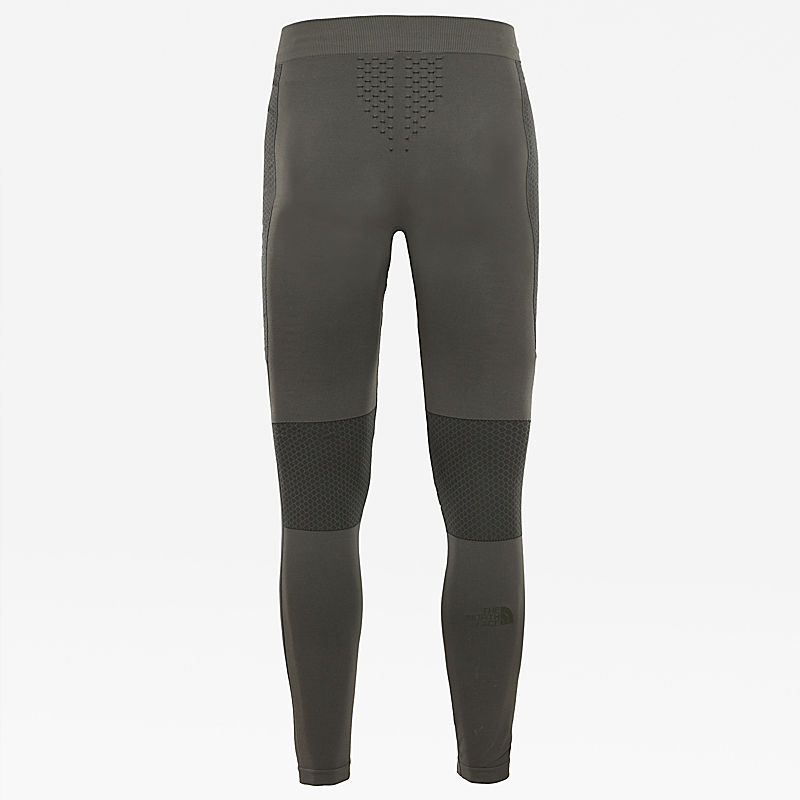 Sportlegging voor heren-