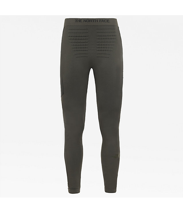Men's Sport Tights | The North Face