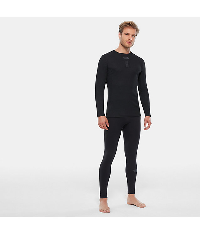 COLLANTS SPORT POUR HOMME | The North Face