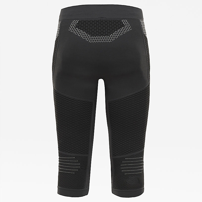 Men's Pro 3/4 Tights-