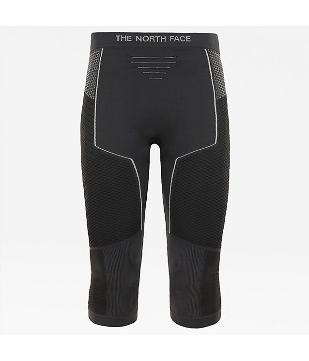 Mallas de 3/4 Pro para hombre | The North Face