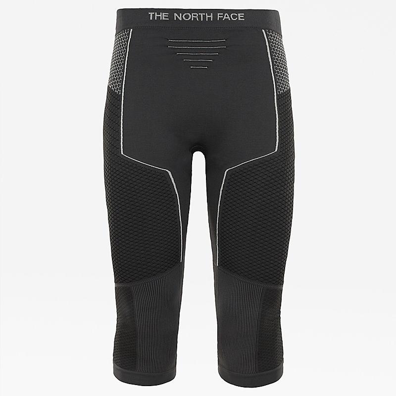 Pro driekwart legging voor heren-