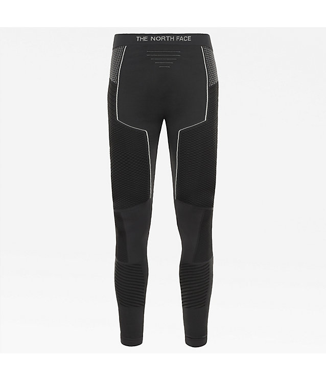 HERREN PRO TIGHTS | The North Face