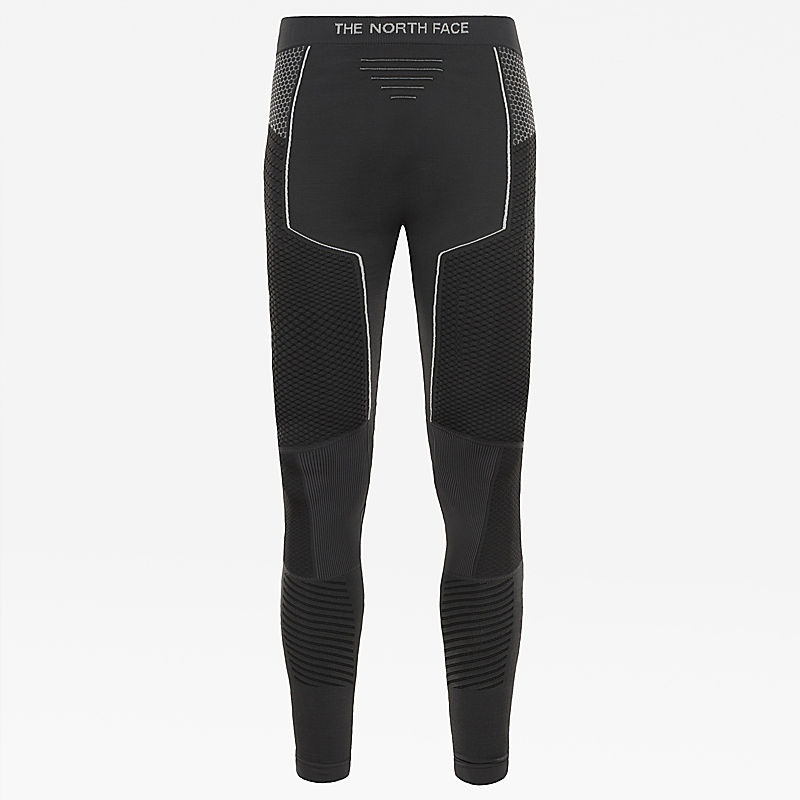 Men's Pro Tights-