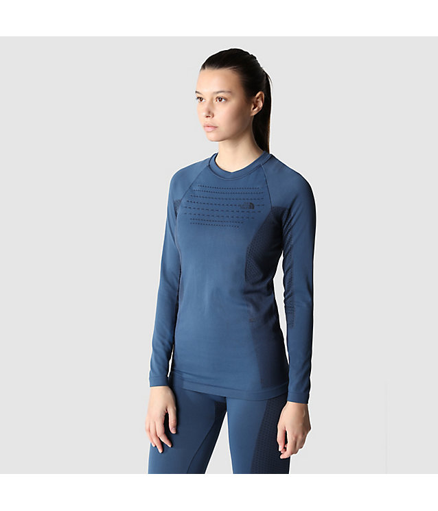 Women's Sport Long-Sleeve Top | The North Face