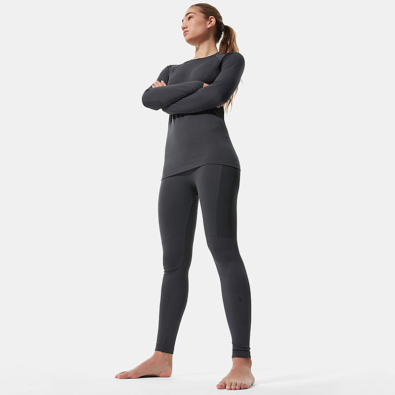 Women's Sport Leggings-