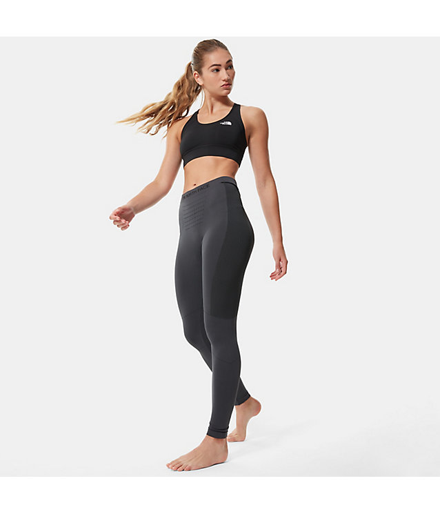 Women's Sport Leggings | The North Face