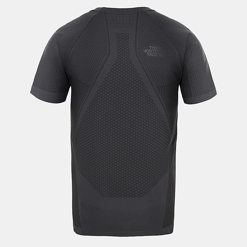 Men's Active T-Shirt-
