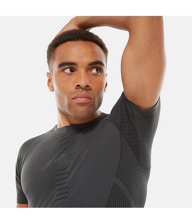 T-SHIRT ACTIVE POUR HOMME | The North Face