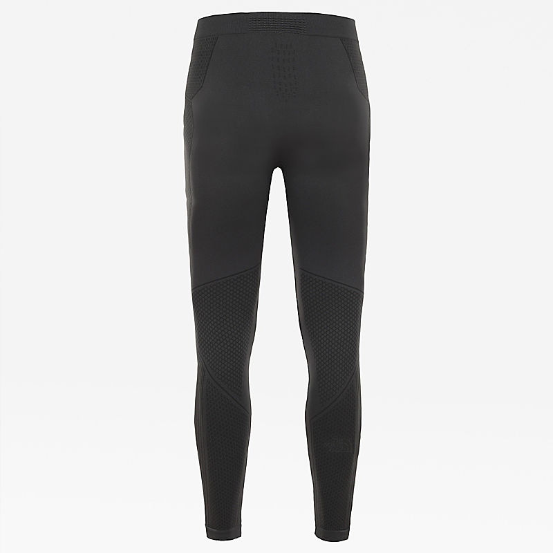 Men's Active Tights-