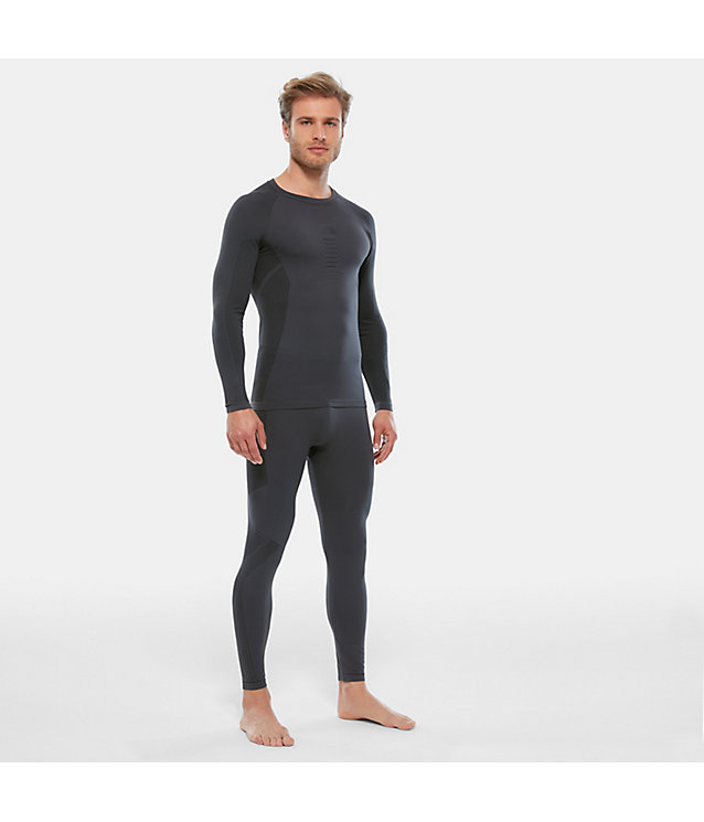 HERREN ACTIVE TIGHTS | The North Face