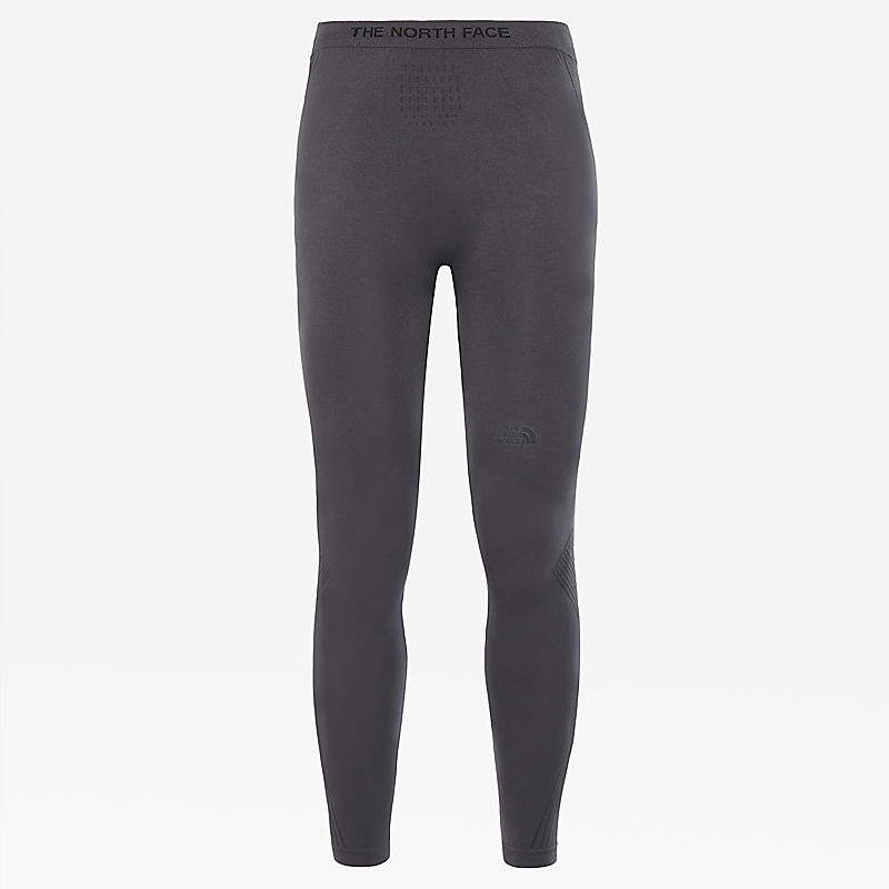 Active-legging voor dames-