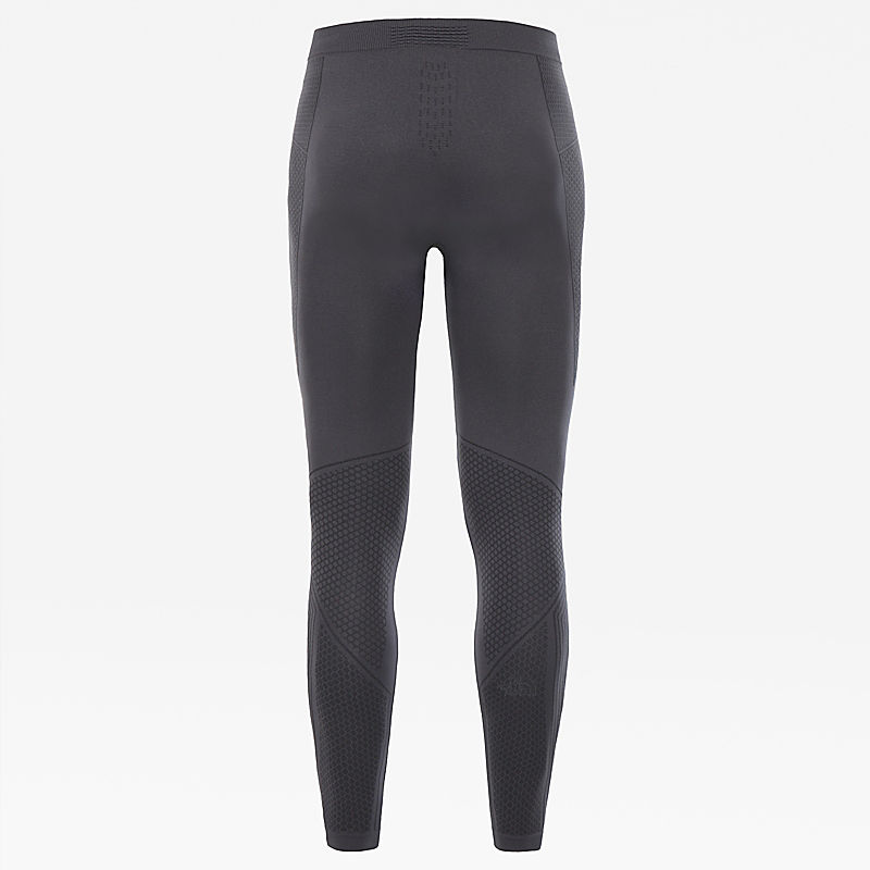 Women's Active Leggings-
