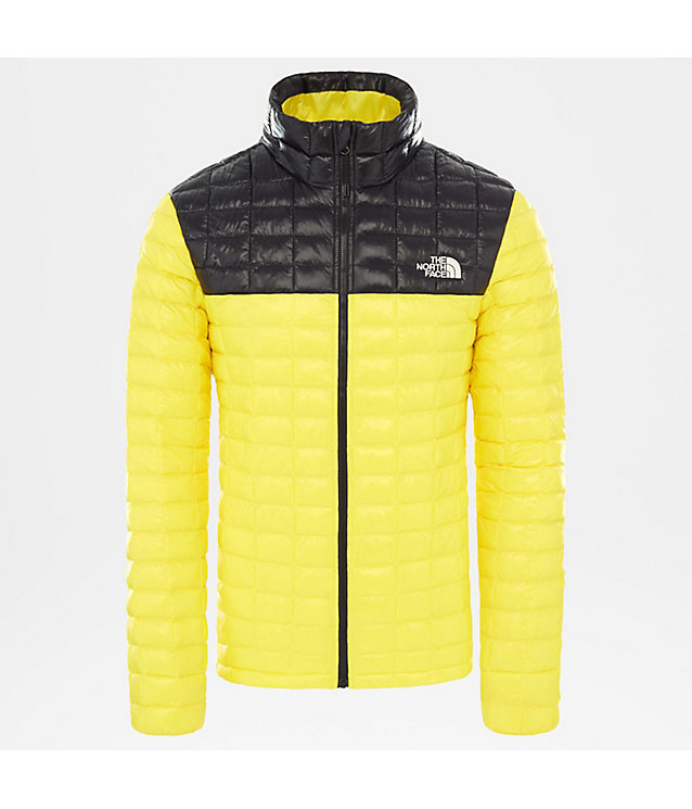 Men's Thermoball™ Eco Jacket | The North Face