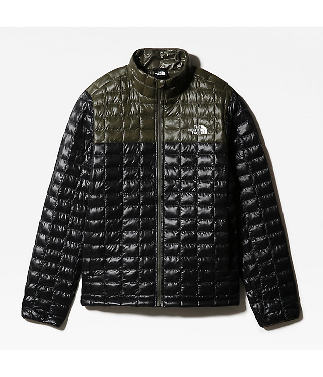 Veste Thermoball™ Eco pour homme | The North Face