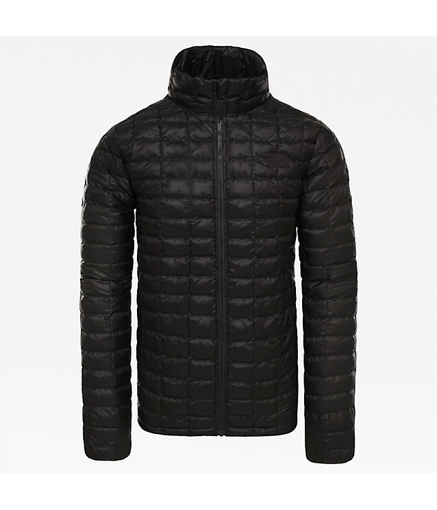 Thermoball™ Eco Jacke für Herren | The North Face