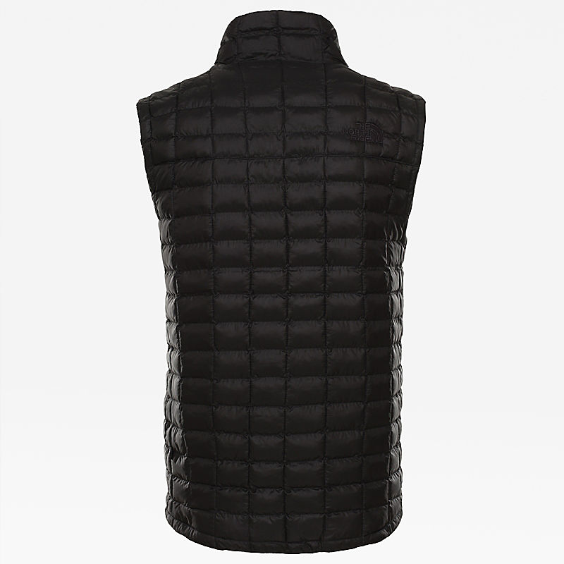 Men's Thermoball™ Eco Gilet-