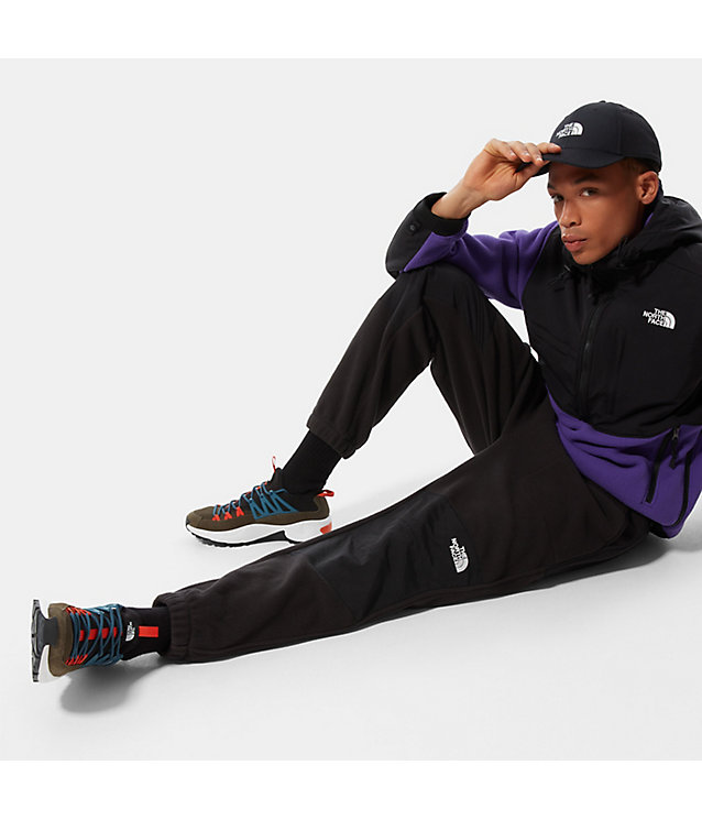 MEN'S DENALI TROUSERS | The North Face