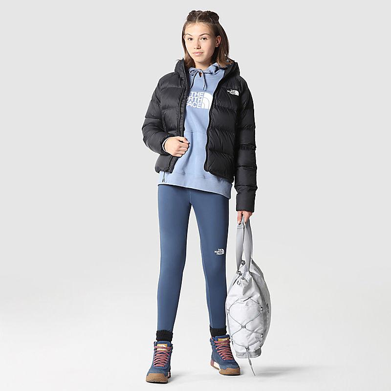 Women's Hyalite Packable Down Jacket-