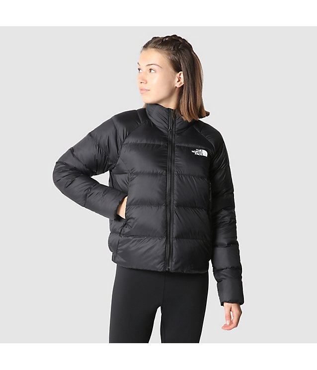 Women's 550  Packable Down Jacket | The North Face