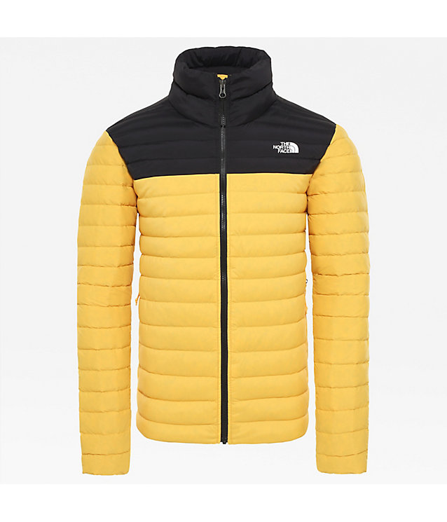 Men'S Stretch Down Jacket | The North Face