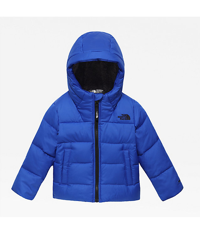 Veste en duvet Moondoggy pour bébé | The North Face