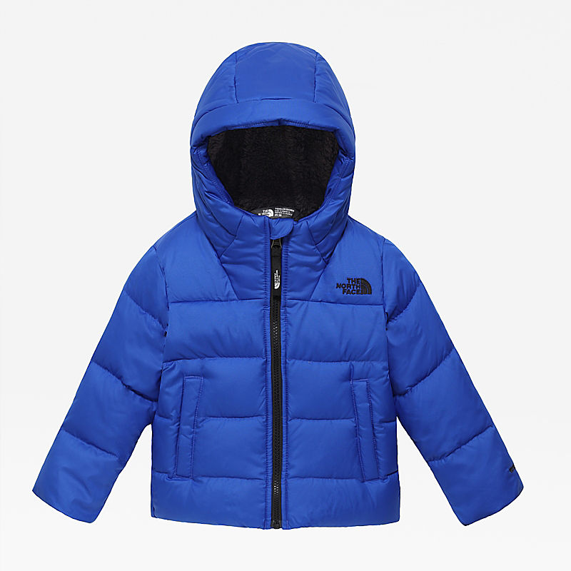 Toddler Moondoggy Down Jacket-