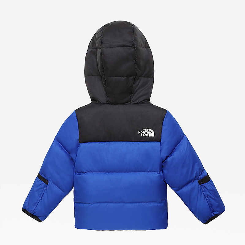 Infant Moondoggy 2.0 Down Jacket-